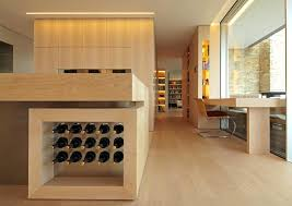 range bouteille cuisine ikea range bouteille cuisine rangement des bouteilles en cuisine range