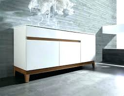 Kitchen Sideboard Cabinet Silver Sideboard Cabinet Sideboard Cabinet Sale Sideboard Cabinet