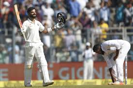 this has been the best series win by far kohli the indian express