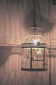bedroom paper lantern lights for bedroom artistic color decor