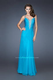 terrific turquoise prom dresses 2013 with straps