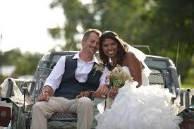 mariage mixte homme femme mariage mixte de marié photos gratuites