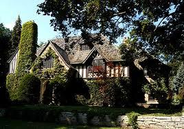 what makes a house a tudor periodsim1 jpg