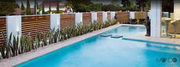Pool Landscaping Ideas Garden Design Perth Interior Design