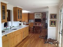 Freestanding Kitchen Cabinets by Kitchen Kitchen Storage Cabinets Free Standing Uk Free Standing