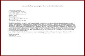 cover letter sample for vice president of sales research plan