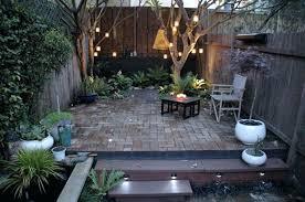 courtyard designs courtyard backyard design ideas backyard courtyard images new