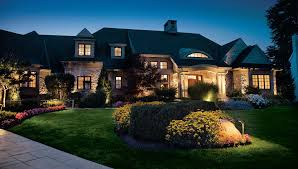 Landscape Lighting St Louis Landscape Outdoor Lighting In St Louis Missouri