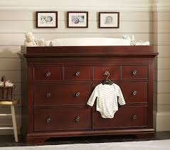 Changing Table Topper Only Changing Table Topper Image Interior Home Design Changing