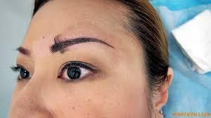 embroidery eyebrow tattoo makaroka com
