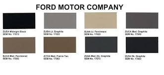 best interior paint match svtperformance com