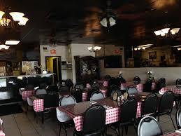 restaurant for sale in houston top ten restaurant for sale listings in april 2014