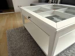 Wohnzimmertisch Rund Ikea Nauhuri Com Ikea Couchtisch Rund Weiss Neuesten Design