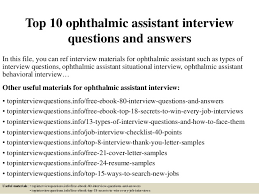 Veterinary Assistant Resume Examples by Optometric Assistant Resume Examples