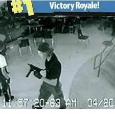 Victory Meme - victory royale royale meme on esmemes com