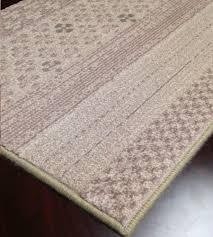 custom contemporary runners paylessrugs com