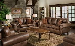 Genuine Leather Living Room Sets Living Room Ltd90910 Sofa Living Room Sets Leather Giving