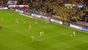 viking mat駻iel de bureau 瑞典vs法国 腾讯体育 腾讯网