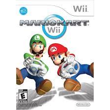 Wii Backyard Football by Nintendo Wii Games Video Target