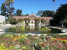Balboa Park Botanical Gardens by 10 Free Things To See U0026 Do At Balboa Park Flight Attendant Joe