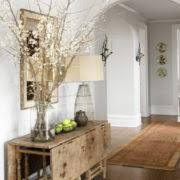 different home decor styles what s my home decor style modern glam
