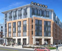 boston development news curbed boston