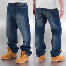 dickies men dickies dickies loose fit jeans discount dickies men