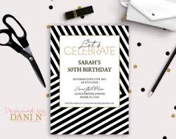 birthday invitation bbq surprise 30th birthday invite