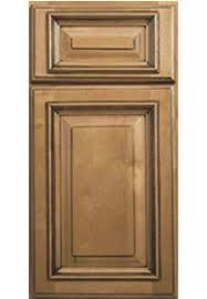 elmwood cabinets door styles coventry door style in maple with our woodbridge heirloom stain and