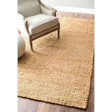 Jute Rug Ikea Floors U0026 Rugs Handmadejute Rug For Minimalist Living Room Decor Idea