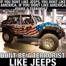 The Rock Meme Car - 27 best jeep memes images on pinterest jeep funny jeep humor and