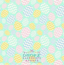 Easter Backdrops Easter Dropz Backdrops Australia