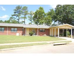 Duplex Housing Fort Bragg Find A Home