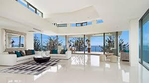 download wallpaper 1920x1080 room living room furniture white