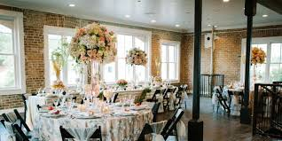 houston wedding venues station 3 weddings get prices for wedding venues in houston tx