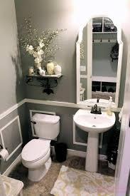best master bathroom floor plans bathroom design best gray paint colors for bathroom the bath