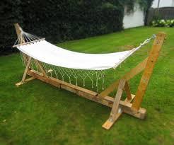 best 25 homemade hammock ideas on pinterest hammock bed