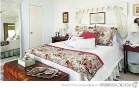 french cottage bedroom furniture country bedroom decorating ideas blue bedroom decorating ideas