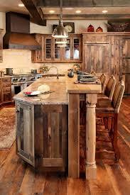 k che aus paletten küche mit palettenmobel aus paletten mobel aus paletten