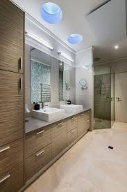 Small Bathroom Ideas Australia by 276 Best Home Bathrooms Images On Pinterest Bathrooms