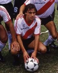 Juan José Borrelli
