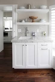 design house cabinets utah steve u0027s cabinetry blog peppertree kitchen u0026 bath cabinet