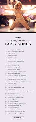 smash hits wedding band get your freak on to 33 party songs from the early 2000s hey ya