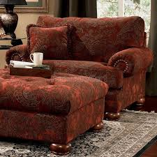 Chair And A Half Recliner 98 Best Chairs Recliners U0026 Rockers From Furniturecart Images On