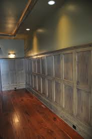Is Laminate Flooring Good For Basements Wood Wall Paneling This Would Look So Good With Concrete Floors