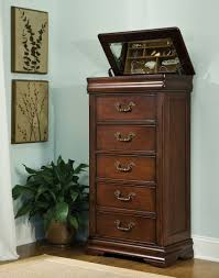 furniture closet chest of drawers furniture home design very