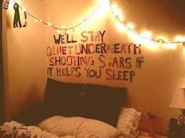 bedroom lyrics quote from firefly room ideas wall quotes ed tumblr bedroom lyrics