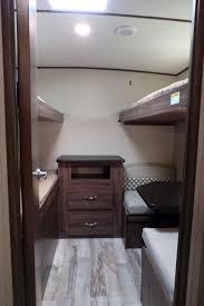 2017 skyline layton 280qb travel trailer piqua oh paul sherry rv