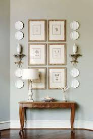 Entryway Design Best 25 Cottage Entryway Ideas On Pinterest Rustic Entryway