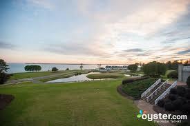 the historic powhatan resort williamsburg oyster com